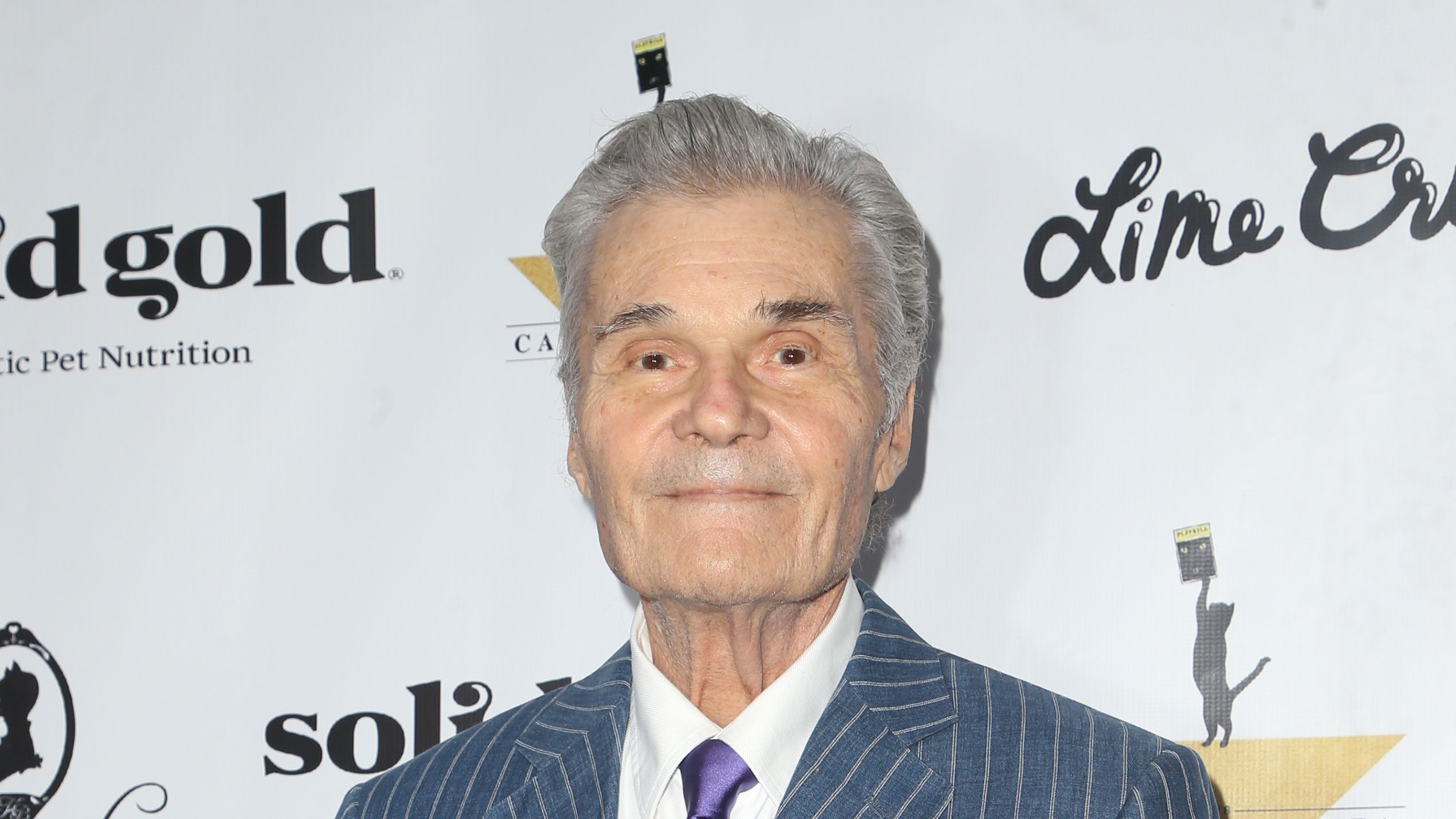 , Comedy Legend, Fred Willard (Best In Show & A Mighty Wind), Has Died, The Politicus