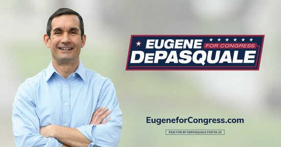 Eugene-DePasquale-SEO-rev3_1200x628.jpg