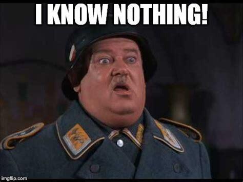 Schultz.jpeg
