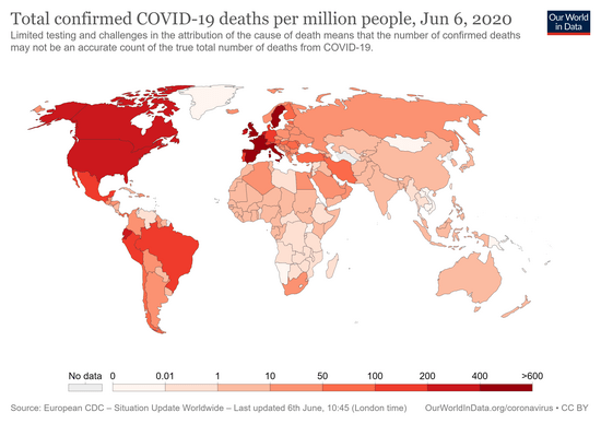 total-covid-deaths-per-million1.png