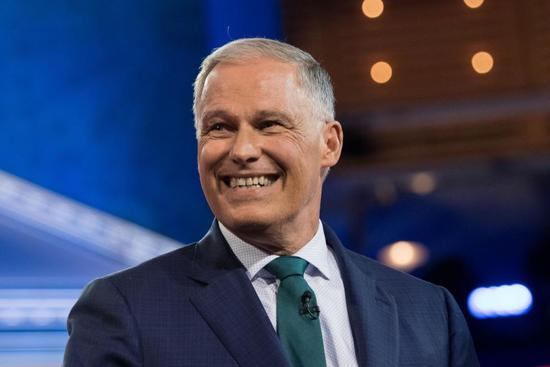 Democrat-Inslee-ties-climate-change-into-2020-education-plan.jpg