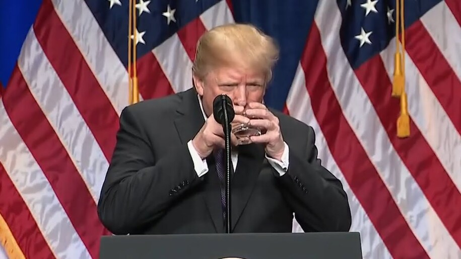 TrumpDrinkingWater.jpg