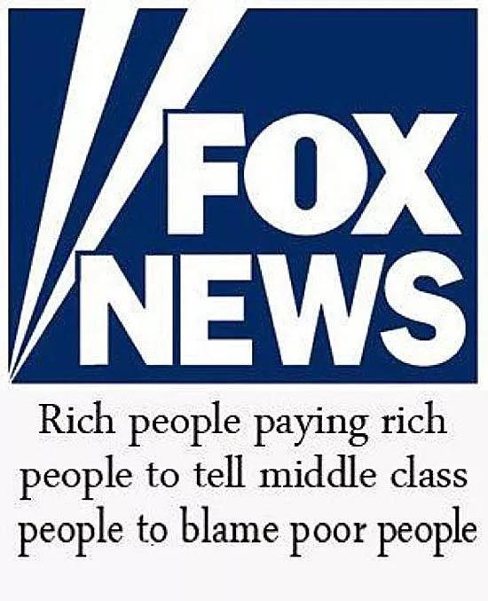 fox-news-slogan-rich.jpg