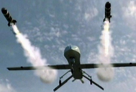predator-Drone-firing-missiles.jpg