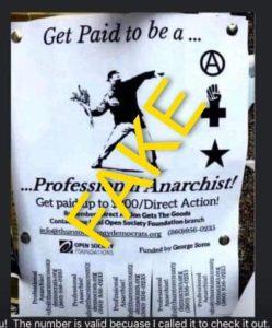 tcd_anarchist1.jpg