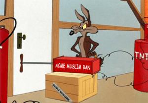 ACME_Muslim.png