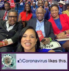 CoronaCainTheCOVIDIOT.jpg