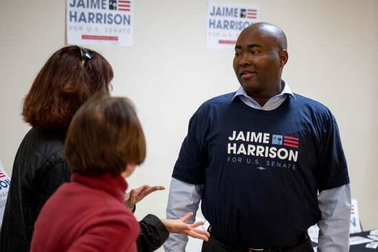 Jaime-Harrison-for-Senate-shirt.jpg