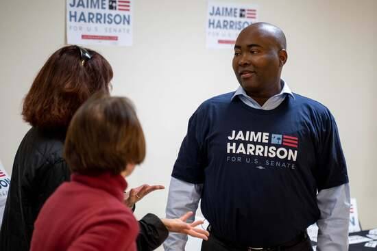 Jaime-Harrison-for-Senate-shirt.jpg