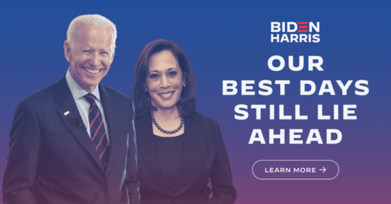 Web-Card_HQ_BidenKamala_Our-Best-Days-Still-Lie-Ahead_1600x836_Digital_081120-1-1024x535.png