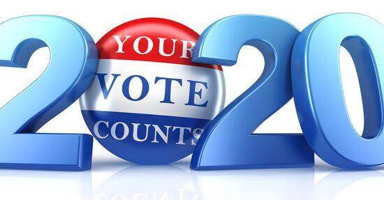 vote-2020-1.jpg