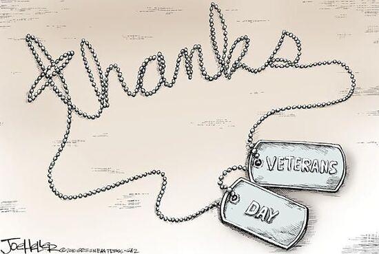 VeteransDaydogtagscartoon.jpg
