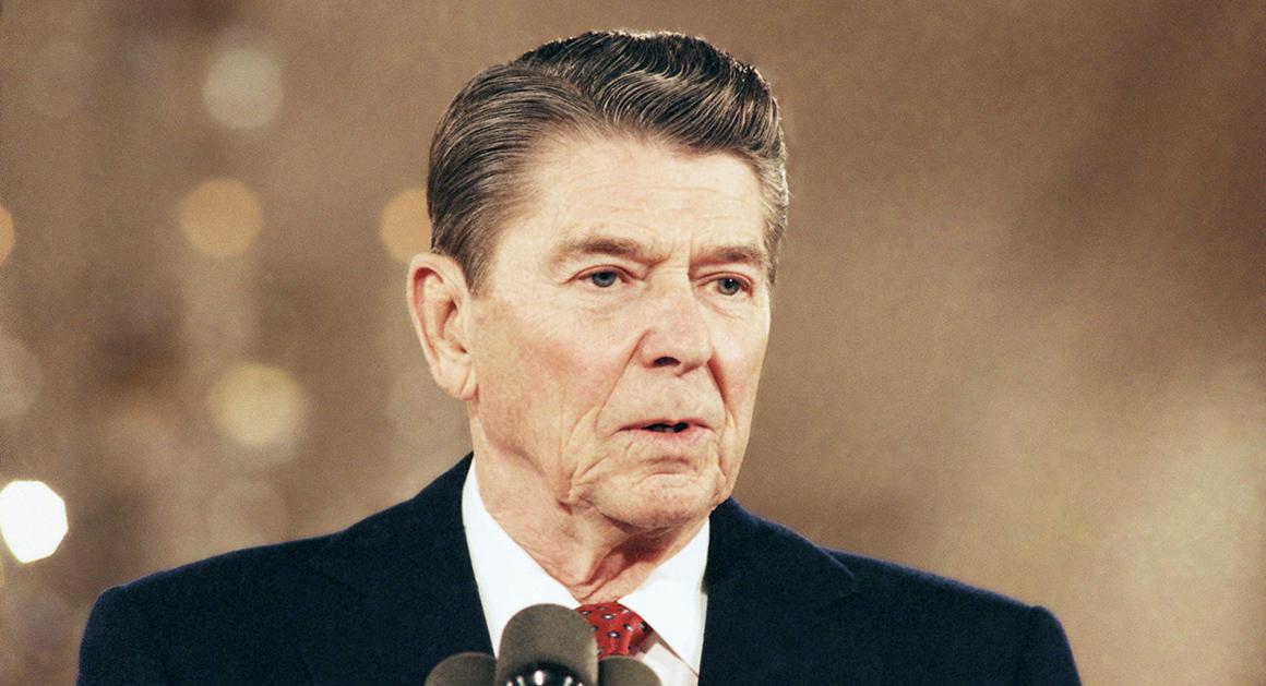 , Will Texas catastrophe end the Post-Reagan deregulation era? Professor discusses poverty in-depth., The Politicus