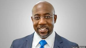 , GA-Sen: Sen. Bob Casey (D. PA) Helps Keep Sen. Raphael Warnock (D) In The U.S. Senate, The Politicus