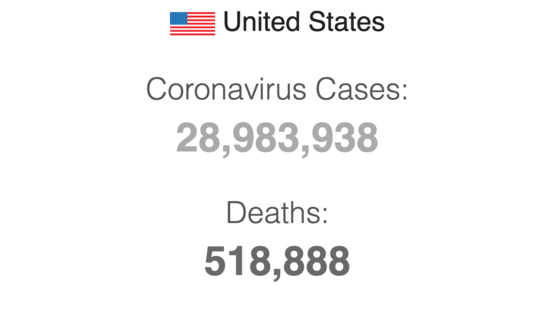 , Kayleigh McEnany, one year ago today: 'We will not see diseases like the coronavirus come here', The Politicus