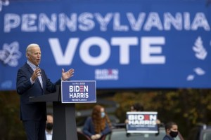 , Joe Biden Launches National Volunteer Call Day On Sunday, August 9th, The Politicus