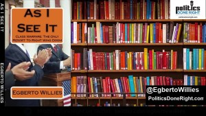Matt Gaetz threatens the government, Linda Curtis of League of Independent Voters speak. #PTFB