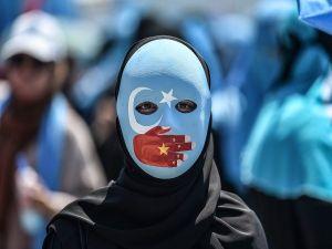 China-Xinjiang-Uighurs-Trump-Pompeo-Declares-Genocide-4db4f71b