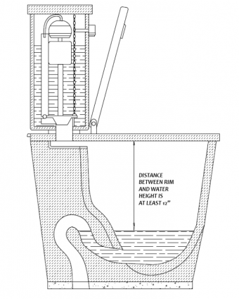 Whitaker_Toilet_Well-Endowed_Patent.png