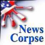 Profile picture of News Corpse