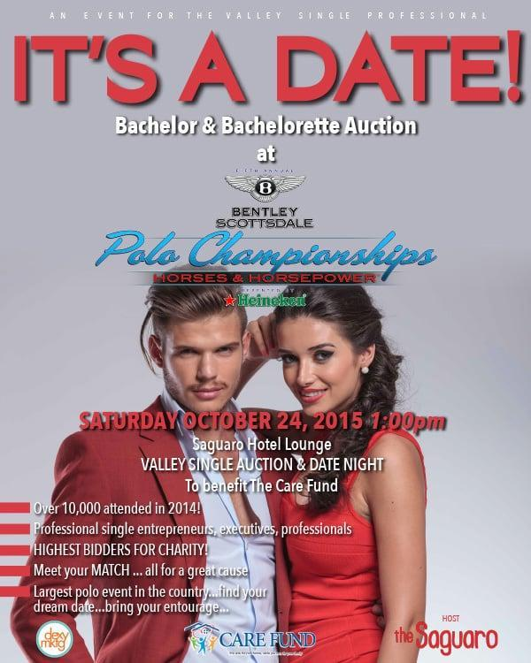 Polo-'15---Care-Fund-Singles-Auction-Flyer
