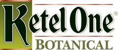 Ketel-One-Botanical-Logo-1539872108864