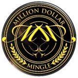 Million-Dollar-Mingle