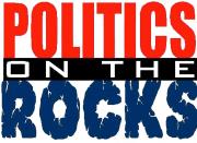 Politics-on-the-Rocks