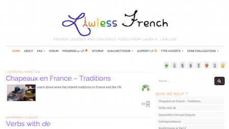 lawlessfrench-2