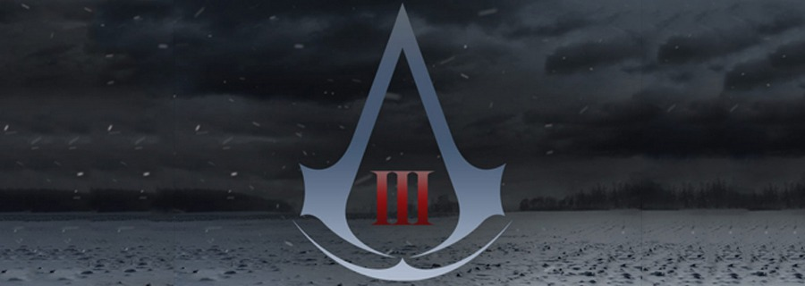 Assassin's Creed III – Details, Snapshots and More…