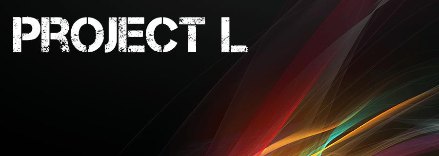 Project L (Earlier,Desire) : I Didn't Buy A Phone, I Earned It!