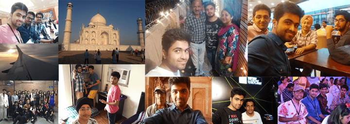 5 Instances In 2015 Where My Life Changed For Good