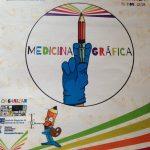 I Congreso Medicina Gráfica Review
