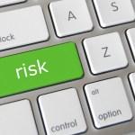 Catalyst for Harm: Risk Aversion in Mental Health Settings