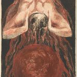 'William Blake's Gothic Imagination': Book Review