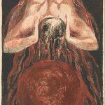 'William Blake's Gothic Imagination': Book Review