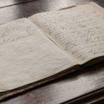 Epidemic Encephalitis in the Archive