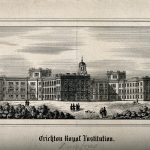 Prescribing Restraint: Patient Liberty and Movement in the Insane Asylum