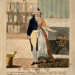Perspectives on Child Loss: Two Case Studies from Eighteenth Century Midwives