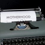 Mothers: An Essay on Love and Cruelty – Book Review