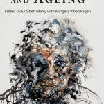 'Literature and Ageing': Book Review
