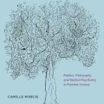 'Disalienation': Book Review