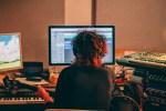 Insta :  BEAT organise un concours de musique virtuelle mettant en valeur les talents des étudiants