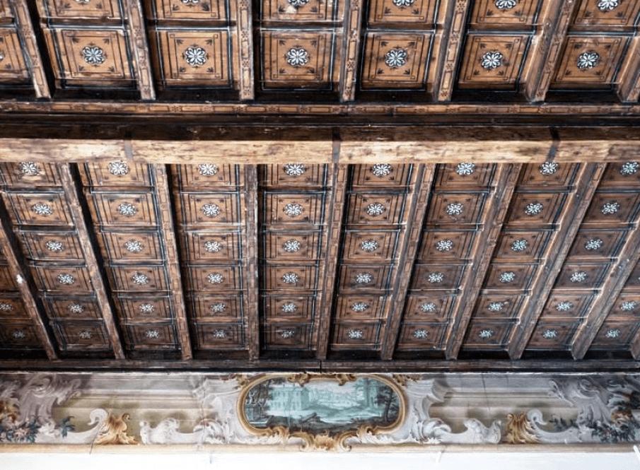 Villa San Valerio