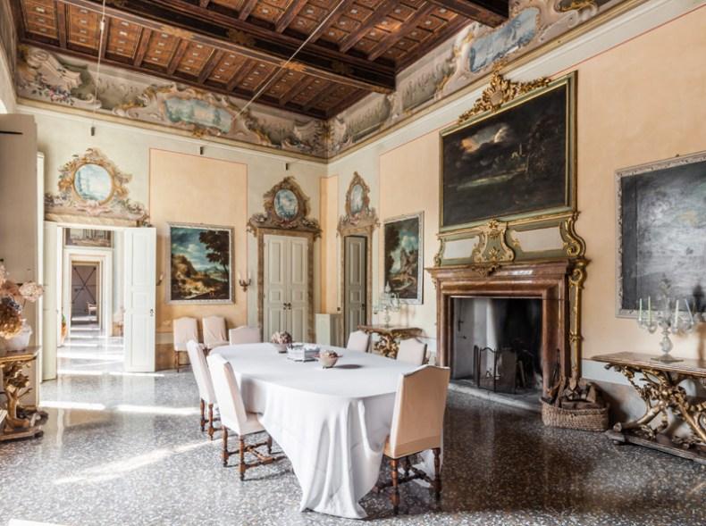 Villa San Valerio11