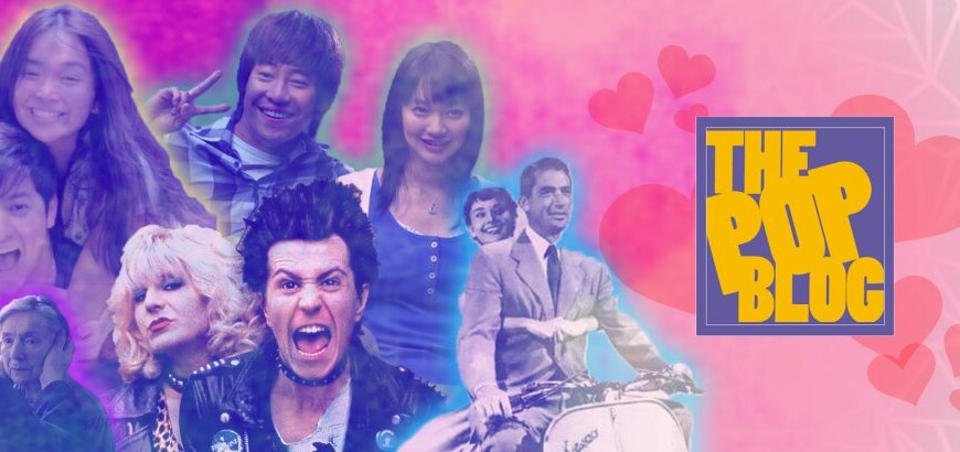best romantic comedy films