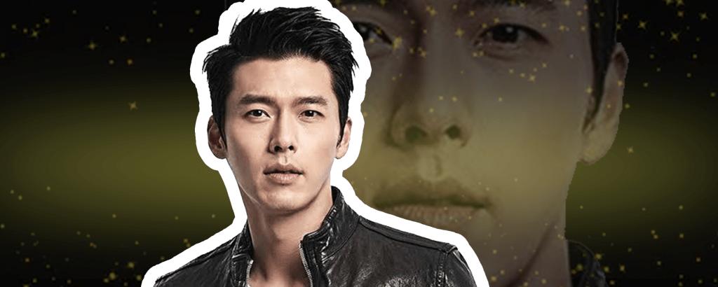 Hyun bin tribute review