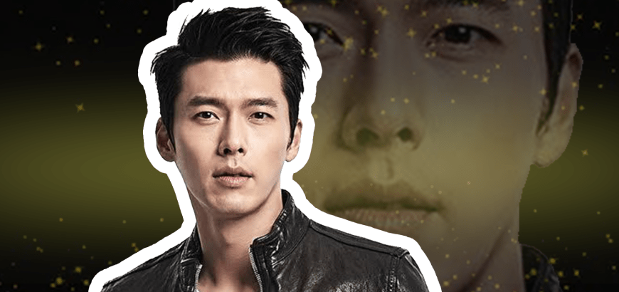 Hyun bin tribute review