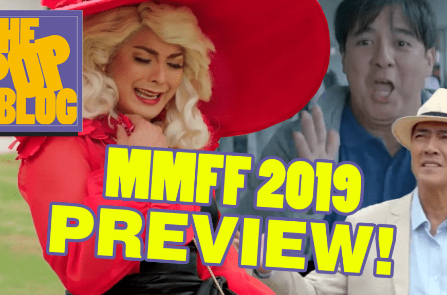 Mmff 2019 preview