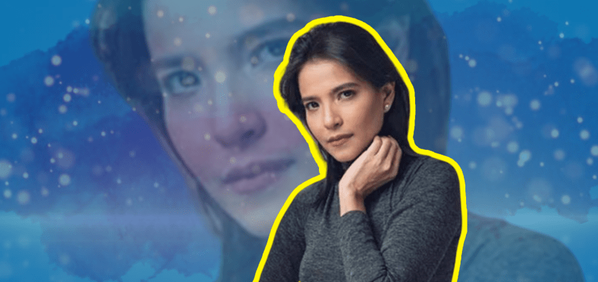 Alessandra de rossi tribute review